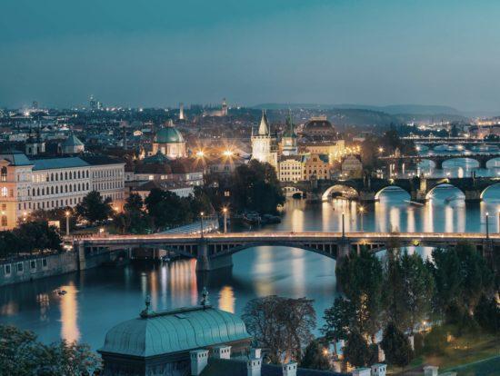 Ciekawostki o Czechach