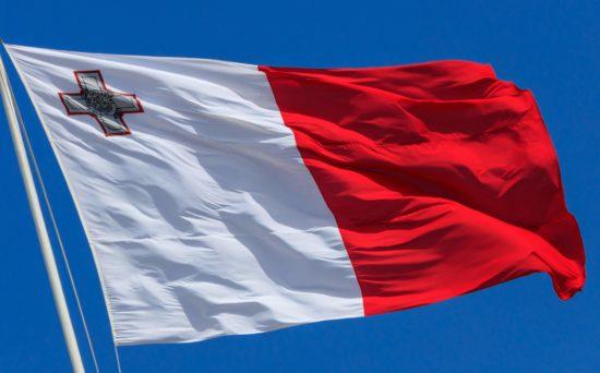 Skarby Malty  i jej zabytki